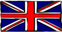 British flag - www.TaxMan123.com