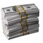 stack of bills - money - www.TaxMan123.com